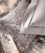 Декоративные подушки Deluxe. Декоративная подушка Kayla (50х50)  от Blumarine