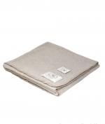 Текстиль для детей: полотенца, халаты, постельное бельё и др.. Плед детский  Letizia 75х110см. от Co.Bi