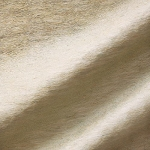Ткани Deluxe. Spun Cloth - Goldсrest