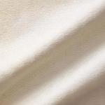 Ткани Deluxe. Spun Cloth - Rabbit