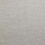 Ткани Deluxe. Sack Cloth - Garlic