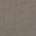 Ткани Deluxe. Desert Cloth - Soft Stone