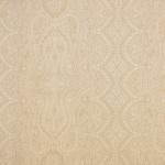 Ткани Deluxe. Watercolour - Hay ткань шерсть - хлопок