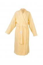 Халаты Одежда для бани и сауны.         Халат ABYSS Поусада 803