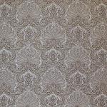 Ткани Deluxe. Heritage - Grace ткань шерсть - хлопок