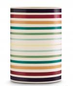 Вазы Deluxe. Ваза Jar-Bayadere (21х16х45) от Missoni цветная