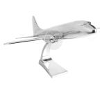 Декоративные игрушки Deluxe. Аэроплан 19330s DC-3