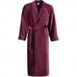 Халаты Одежда для бани и сауны.          Халат мужской CAWO 3799 290