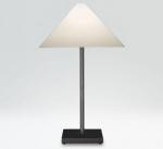 Лампы настольные Deluxe. Лампа настольная Logo