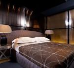 Кровати. Кровать Dandy