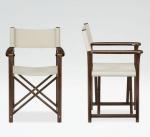 Кресла Deluxe. Кресло Dustin