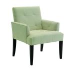Кресла Deluxe. Кресло Tennyson