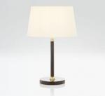 Лампы настольные Deluxe. Лампа настольная  Eloise