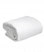 Одеяла. Одеяло Микрофибра Гипоаллергенное  (140х200см, 240х220см) от Catherine Denoual Maison