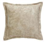 Декоративные подушки Deluxe. Подушка Leonardo Stone