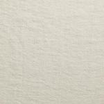 Ткани Deluxe. Sack Cloth - Seasame