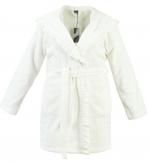 Халаты Одежда для бани и сауны.          Халат женский BYBLOS СОФТ