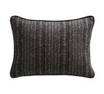 Декоративные подушки Deluxe. Подушка Grand Safari Cushion-Mara