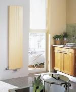 Радиаторы чугунные, стальные, стеклянные, биметаллические. Arbonia радиатор водяной  Heizwand