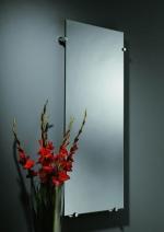 Радиаторы чугунные, стальные, стеклянные, биметаллические. Neher радиатор стеклянный электрический Neher GLH и GLH-H