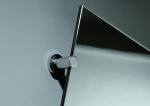 Радиаторы чугунные, стальные, стеклянные, биметаллические. Neher радиатор электрический зеркальный Neher SPH