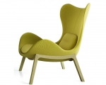 Кресла. Кресло LAZY