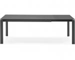 Раскладные столы. Стол DUCA MV 160