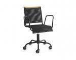 Офисные кресла и стулья. Стул WEB RACE