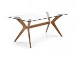 Нераскладные столы