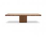 Раскладные столы. Стол PARK