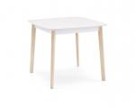 Раскладные столы. Стол CREAM TABLE