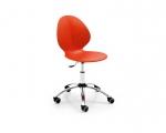 Офисные кресла и стулья. Стул BASIL