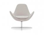 Кресла. Вращающееся кресло ELECTA