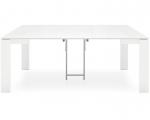Консольные столы. Стол SIGMA CONSOLLE 100