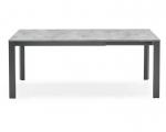 Раскладные столы. Стол DUCA ML 130