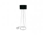Торшеры и напольные лампы. Лампа LYNX