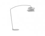 Торшеры и напольные лампы. Лампа CYGNUS