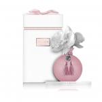 Ароматические свечи Парфюм для дома Диффузоры. Ароматический диффузор Орхидея в розовом от CHANDO Myst Amethyst Love Pink ART.CMS411LN