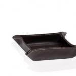 Аксессуары и Мебель для дома. Поднос для аксессуаров CC6833