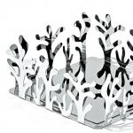 Посуда Столовые приборы Декор стола Deluxe. Держатель для бумажных салфеток Mediterraneo