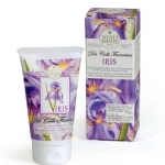 Luxury Гель для душа Мыло. NESTI DANTE Dei Colli Fiorentini Iris крем для лица и тела 150 мл