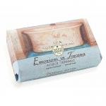Luxury Гель для душа Мыло. Nesti Dante Emozioni In Toscana Acque Termale мыло Термальные источники 250 гр
