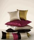 Декоративные подушки Deluxe. Декоративная подушка Magrherita (40х40) от Escada