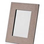 Рамки для фотографий Deluxe. Рамка для фото