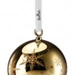 Новый Год. Новогоднее украшение