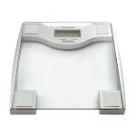 Весы напольные для ванной и сауны. Aliseo Futura 030475 Напольные весы стеклянные электронные КГ-Фунт