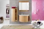 Мебель для ванной комнаты. Kama мебель для ванной Chico