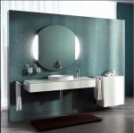 Мебель для ванной комнаты. Keuco мебель для ванной EDITION 300