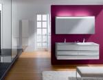 Мебель для ванной комнаты. Kama мебель для ванной Evo