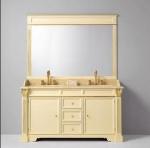 Мебель для ванной комнаты. Burg мебель для ванной Gloria